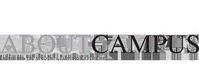 logo-aboutcampus2