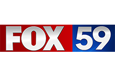 logo-fox59