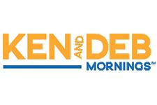 logo_ken&deb